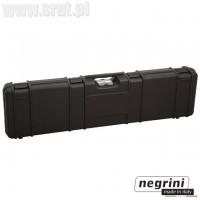 Kufer NEGRINI 1640 C ISY 117,5x29x12cm