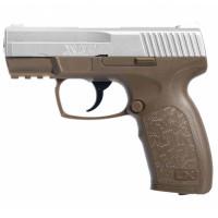 Pistolet wiatrówka Umarex XCP 4,5 mm BB CO2