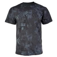 Koszulka T-shirt Texar T-Snake