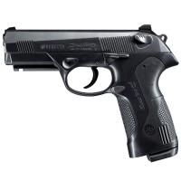 Beretta PX 4 Storm 4,5 mm BB