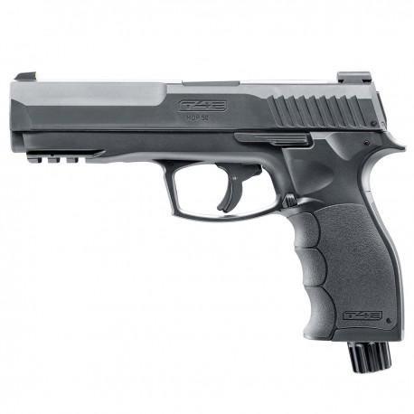Pistolet na kule gumowe RAM Umarex T4E HDP 50