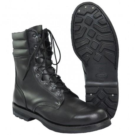 Buty taktyczne Desant Wz. 919 MON