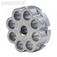 Magazynek Umarex cylindryczny 8-strzałowy