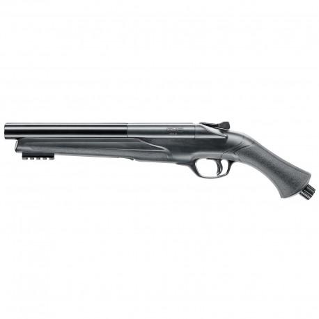 Strzelba na kule gumowe RAM Umarex T4E HDS 68