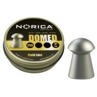 Śrut Norica Domed 4,5 mm 250 szt