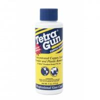 Tetra Gun Lubricant 113 g