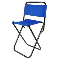 Krzesło turystyczne składane