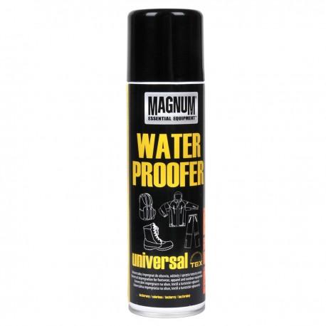 Środek impregnujący Magnum Water Proofer