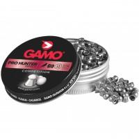 Śrut Gamo Pro Hunter 4,5 mm 250 szt