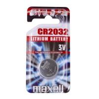 Bateria Litowa CR2032 3V Eurobatt