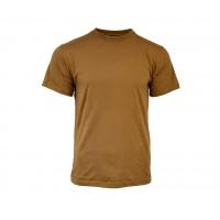 Koszulka T-shirt Texar Coyote