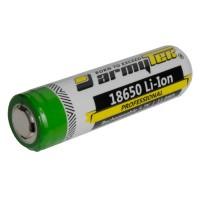 Akumulator Armytek 18650 Li-Ion 3200 mAh 3,7V