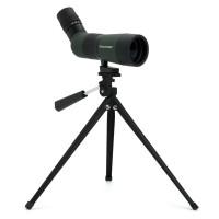 Luneta obserwacyjna LandScout 10-30x50 + statyw