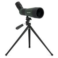 Luneta obserwacyjna Celestron LandScout 12-36x60 ze statywem