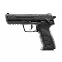 Wiatrówka Heckler&Koch HK45 4,5 mm BB
