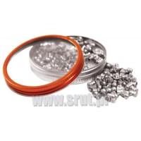 Śurt Gamo PBA Platinum 5,5 mm 75 sztuk