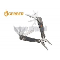 Multitool Gerber Bear Grylls Ultimate