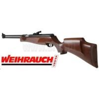 Wiatrówka Weihrauch HW 77K 4,5 mm