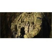 Odzież Militarna i Taktyczna