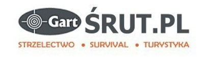 Srut.pl